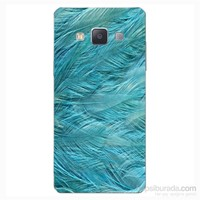 Cover&Case Samsung Galaxy A5 Silikon Tasarım Telefon Kılıfı Ccs02-A02-0281