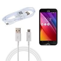 Fonemax Asus Zenfone 2 Laser 5 Micro Usb Data Ve Şarj Kablosu