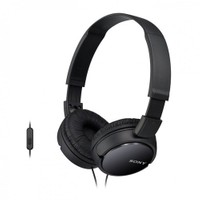 Sony Mdr-Zx110ap Stereo Mikrofonlu Kulaklık