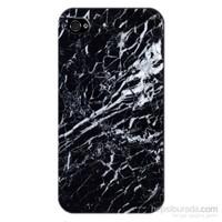 Cover&Case Apple İphone 4 / 4S Silikon Tasarım Telefon Kılıfı Ccs01-Ip01-0018