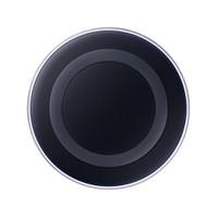 4Rmor Samsung Kablosuz Şarj Cihazı Wireless Charger Siyah