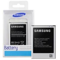 Samsung Galaxy Grand İ9082 Batarya Pil