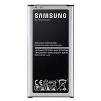 Samsung Galaxy Alpha Batarya Pil