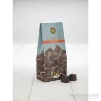Kahve Dünyası Sütlü Çikolata Kaplı Lokum 250gr