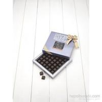 Kahve Dünyası Sütlü Çikolata Kaplı Badem Ezmesi 440gr