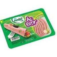 Pınar Aç Bitir Fıstıklı Salam 60 Gr