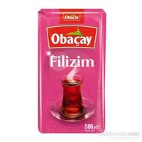 Ülker Obaçay Filizim 500 gr