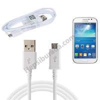 Fonemax Samsung Galaxy İ9060 Grand Neo Micro Usb Data Ve Şarj Kablosu