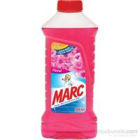 Marc Yüzey Temizleyici 900 ml Floral