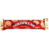 Ülker Çokoprens Atıştırmalık 73 Gr