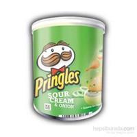 Pringles 40 Gr Sogan