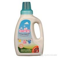 Benim Bebeğim Sıvı Çamaşır Deterjanı 750 ml