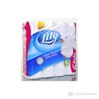 Lily 32 'li Tuvalet Kağıdı