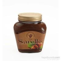 Sarelle Kakaolu Fındık Ezmesi 700 gr