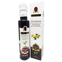 İmmunat Sarı Kantaron Ekstraktı Sıvı Ekstresi 250 Cc