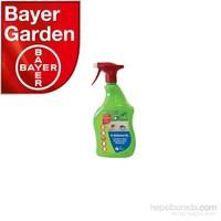 Bayer K-Othrine AL 1 lt Böcek İlacı