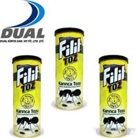 Filit Karınca Granül 100 gr Böcek İlacı X 3 Adet