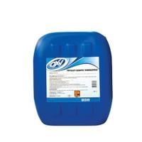 Bayerkimya Oxy Hijyenik Banyo Wc Temizleme Maddesi 5 Kg
