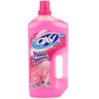 Bayer Kimya Oxy Parfümlü Yüzey Temizleyici Pembe 1 Kg
