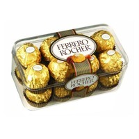 Rocher Ferrero 16 Lı Kutu