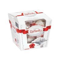 Raffaello Ferrero15x1'li Paket