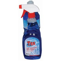 Tex Cam Temizleme 500Ml+1000 Ml