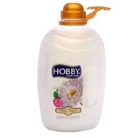 Hobby Sıvı Sabun Saf Dokunuş 2 Lt