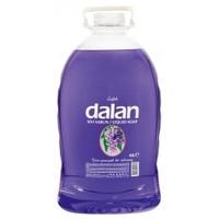 Dalan Leylak Sıvı Sabun 4 Kg