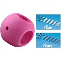 Buffer Manyetik Kireç Önleyici Bulaşık Ve Çamaşır Yıkama Topu