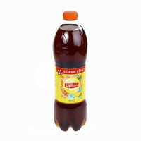 Lipton İce Tea Şeftali 2 Lt