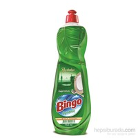 Bingo Dynamic Hasbahçe 700 ml
