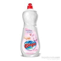 Bingo Dynamic Sıvı Bulaşık Deterjanı Elde Yıkama Sensitive 1250 ml