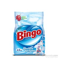 Bingo Matik Konsantre Sensitive 2500 gr
