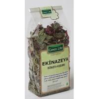 Green Life Ekinezya 100 Gr