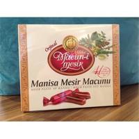 MANİSA MESİR MACUNU 350GR SPECİAL