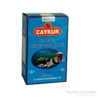 Caykur 500 Gr Cay Tirebolu