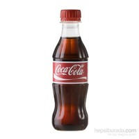 Coca Cola 250 Ml Kutu