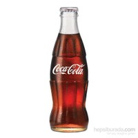 Coca Cola Cam 200 Ml