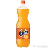 Fanta Portakal 1,5 Lt