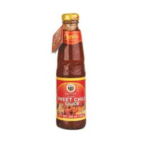 Pantai Pantai Sweet Chili Sauce 300Ml