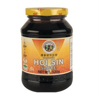 Pantai Pantai Hoisin Sauce 520Ml