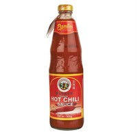 Pantai Pantai Hot Chili Sauce 730Ml