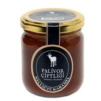 Palivor Çiftliği Keçi Sütü Karamel-(Dulce De Leche), 230 Gr