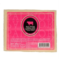 Palivor Çiftliği Dil Peyniri, 350 Gr