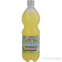 Uludag 1 Lt Limonata Light Pet