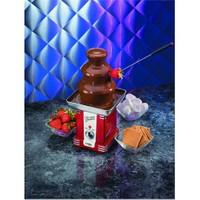 Cookplus Rff500 Retro Çikolata Şelalesi