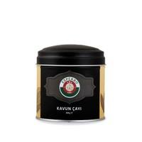 Esperro Meyve Çayı Kavun Çayi (250 Gr)