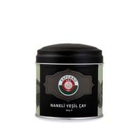 Esperro Bitki Çayı Naneli Yeşil Çay (125 Gr)