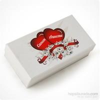 ChocChic Bol Şekerli Aşk-Canım Annem Çikolata