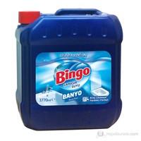 Bingo Ultra Çamaşır Suyu Banyo 3.500 Gr